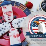 Happy 4th Of July Pictures