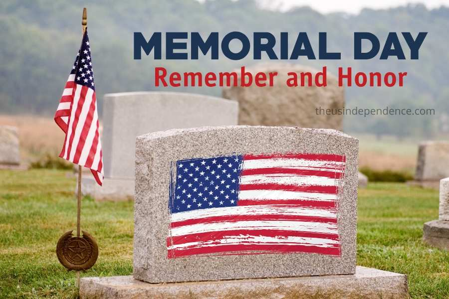 Memorial Day Images 15