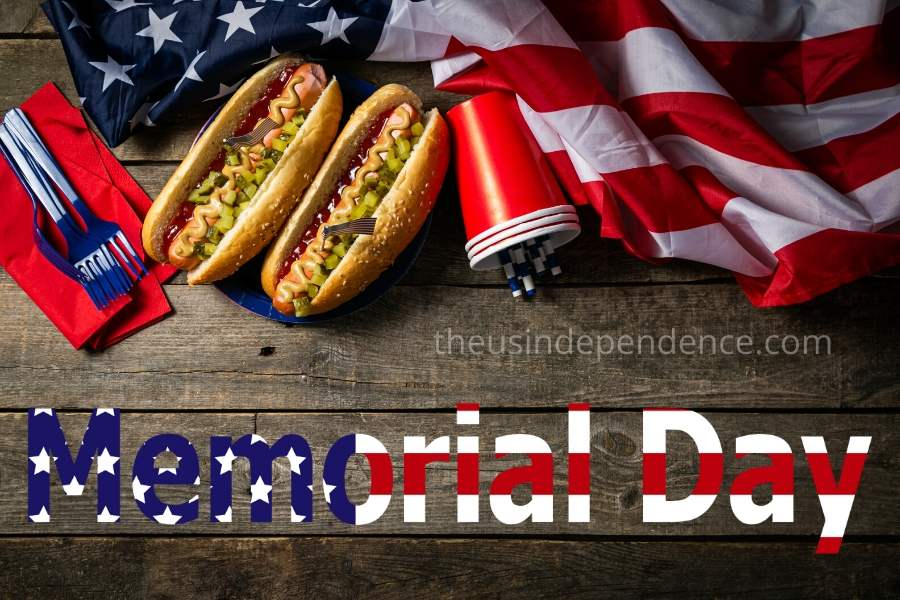 Memorial Day Images 17