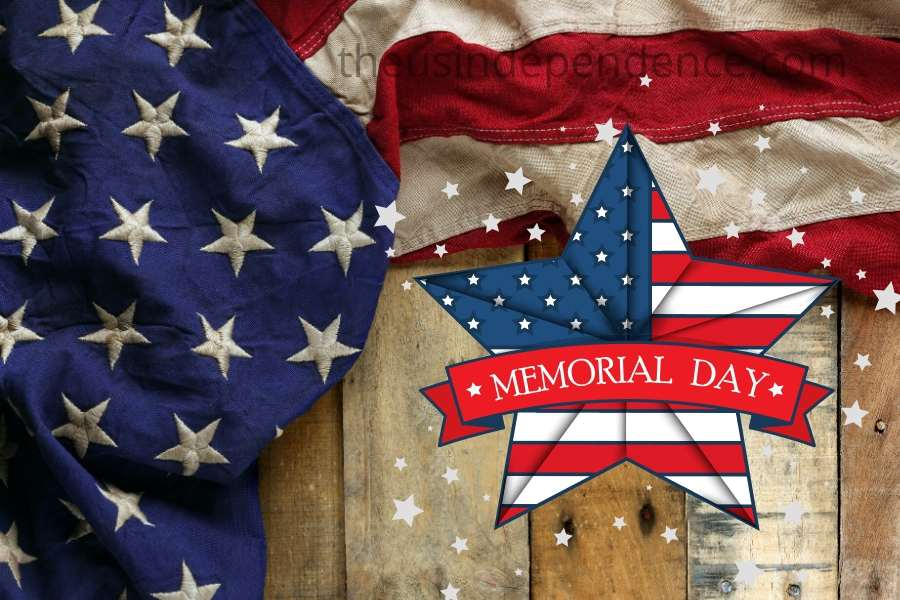 Memorial Day Pics